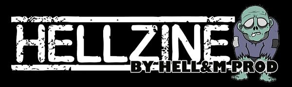 Hellzine2