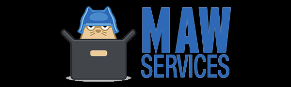 Maw-Services
