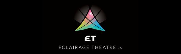 eclairage_theatre_logo