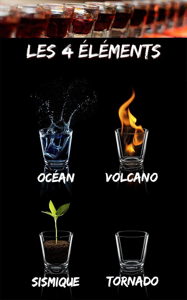 4-éléments
