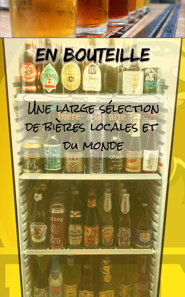 boisson-biere-bouteille-cidre