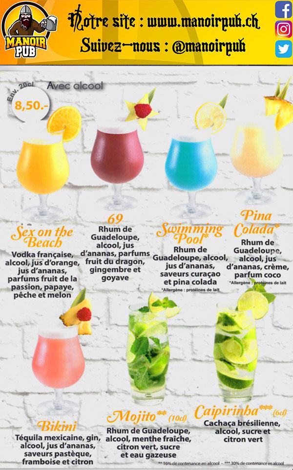 boisson-cocktail-avec-alcool