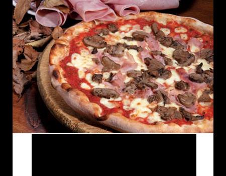 pizza-prosciutto-funghi-jambon-champignon